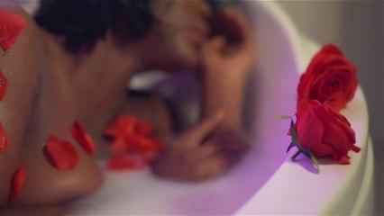 Shaoleen - Pour Mieux T'aimer (clip officiel 2019 )