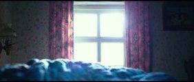 Shaun le Mouton Le Film - La Ferme Contre-Attaque Film