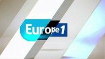 """Fabien Onteniente : """"J'ai eu un coup de cœur pour le Pays basque"""""""