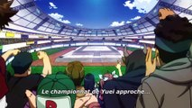 Boku no Hero Academia (My Hero Academia) Saison 2 - Bande Annonce 2 officiel [VOSTFR FULLHD]