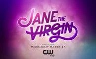 Jane the Virgin - Trailer Saison 5