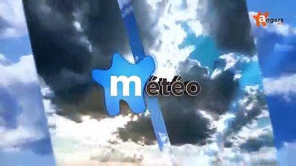 METEO FEVRIER 2019   - Météo locale - Prévisions du dimanche 17 février 2019