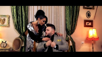 Ghita Adriano - Vei ramane a mea (Official Video) HiT 2019