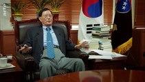 Corée, la guerre de cent ans (1-2) - Frères ennemis_