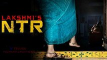 Lakshmis NTR Actual Story Behind Reason l RGV l Ram Gopal Varma l Tollywood Latest Moes l V Telugu