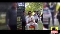 Innocent Child Bouncer Hit Shoaib Akhtar | New Shoaib Akhtar | Ary News Headlines