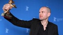 Political and social films triumph at Berlin Festival