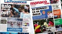 Mauro Icardi s'éloigne un peu plus de l'Inter, le magicien Krzysztof Piątek fait rêver l'Italie