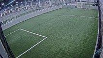 02/20/2019 00:00:01 - Sofive Soccer Centers Brooklyn - Bombonera