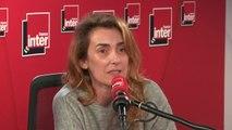 """Mademoiselle Agnès, journaliste mode : """"Karl Lagerfeld faisait des interviews de trois heures, debout, post -défilés, dans toutes les langues, ça n'existe plus"""""""