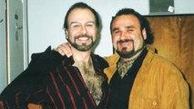 Ünlü Opera Sanatçısı Sedat Öztoprak, Hayatını Kaybetti