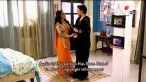 Tình Yêu Màu Trắng Tập 148 - Phim Ấn Độ Raw - Phim Tinh Yeu Mau Trang Tap 148