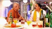 Tình Yêu Màu Trắng Tập 149 - Phim Ấn Độ Raw - Phim Tinh Yeu Mau Trang Tap 149