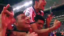 Color del Clásico Chivas vs Atlas | Azteca Deportes