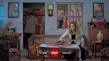 كوميديا عراقية جديدة تشاهدونها في كومه دي على MBC العراق