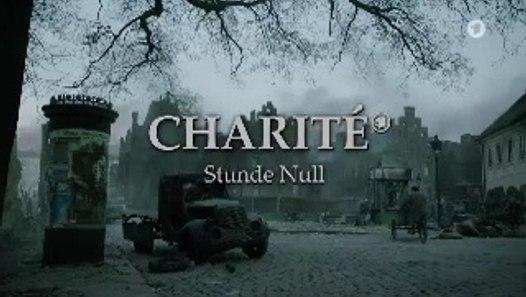 Charite Folge 3