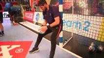 PSG Handball - Zagreb : les réactions