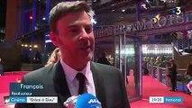 """Cinéma : """"Grâce à Dieu"""" de François Ozon primé au festival de Berlin"""