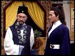Bao Thanh Thien 1993 Phan 6 Tap 19