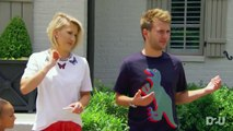 Chrisley Knows Best - S 6 E 24 - Towing the Line