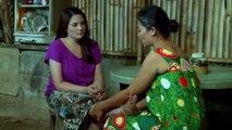 Dulce Venganza Novela Filipina Capitulo 38