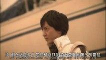 日劇-牙狼GARO:魔戒之花-15