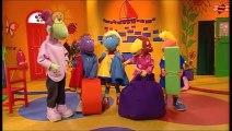 Tweenies: Series 1: Rainbow Magic