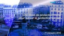 Une dose de protectionnisme pour sauver la protection sociale [Olivier Passet]