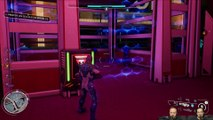 GK Live Replay : Crackdown 3