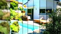 A vendre - Maison/villa - Eysines (33320) - 6 pièces - 122m²