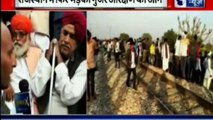 Din Bhar ki Khabrein with Deepak Chaurasia   Breaking News   News Headlines   Latest News   India News   InKhabar