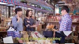 Nhung Co Nang Thoi Dai Tap 26 Phim Nhung Co Nang Thoi Dai Ta