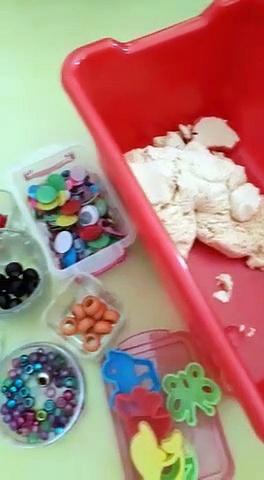 School games educational games kids learning games, children games