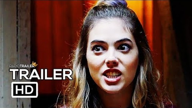 MA Official Trailer (2019) Horror Movie HD