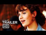 YESTERDAY Official Trailer (2019) Lily James, Ana de Armas Movie HD