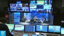DÉBAT - Faut-il revenir au cumul des mandats pour les parlementaires ?