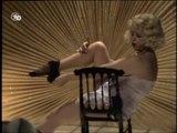 Barbara Valentin in Happy End (Kurt Weill)