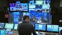SNCF : plusieurs heures de retard des TGV Sud-Est à cause d'une panne électrique