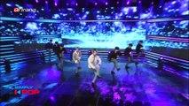 [Simply K-Pop] JBJ95(제이비제이95) HOME(홈)