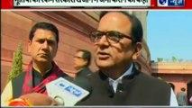 Din Bhar ki Khabrein with Deepak Chaurasia | Breaking News | News Headlines | Latest News | India News | InKhabar