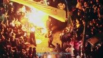 Trailer du film Amal - Amal Bande-annonce VO - AlloCiné
