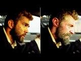 12 Insanely Subtle CGI Movie Moments Nobody Noticed