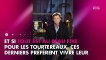 Laurent Delahousse en couple avec Alice Taglioni : sa tendre déclaration