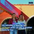 Jackpot, Retards TGV, Le RCT critiqué: voici votre brief info de ce lundi après-midi