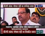 'It's a fashion among farmers to commit suicide'_ BJP MP Gopal Shetty