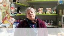 Les Restos du cœur de la Vienne ont besoin de nouveaux bénévoles