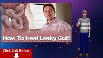 Leaky Gut Cure Reviews-Leaky Gut Cure Program-Leaky Gut Cure Supplements-Natural Cure For Leaky Gut