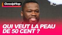 Qui veut la peau de 50 Cent ?