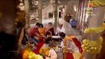 Bàn Tay Tội Ác Tập 228 | Tập Cuối | Phim Ấn Độ Lồng Tiếng | Phim Ban Tay Toi Ac Tap 228 | Phim Ban Tay Toi Ac Tap Cuoi