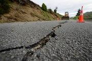 Les tremblements de terre : imprévisibles